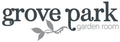 cropped-grove-park-garden-room-bed-and-breakfast-logo-1.jpg